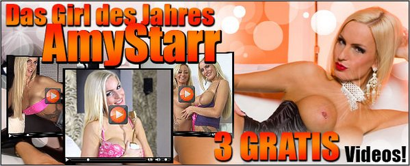 AmyStarr 3 gratis Videos