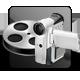 Gratis Premium Videos