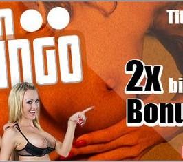 Neues Gewinnspiel Titten Bingo