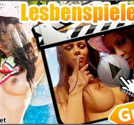 Geiles Lesbenvideo mit NichtMehr17 und TyffanySweet